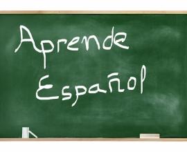 Famosos extranjeros que hablan español.
