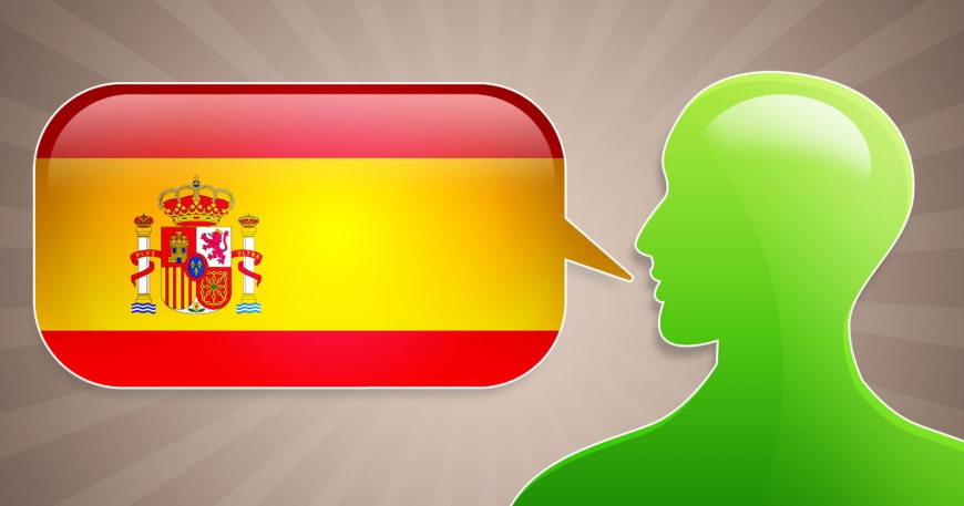 Ten facts about Spanish