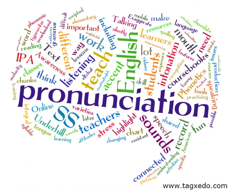 Pronunciation tips for Spanish learners
