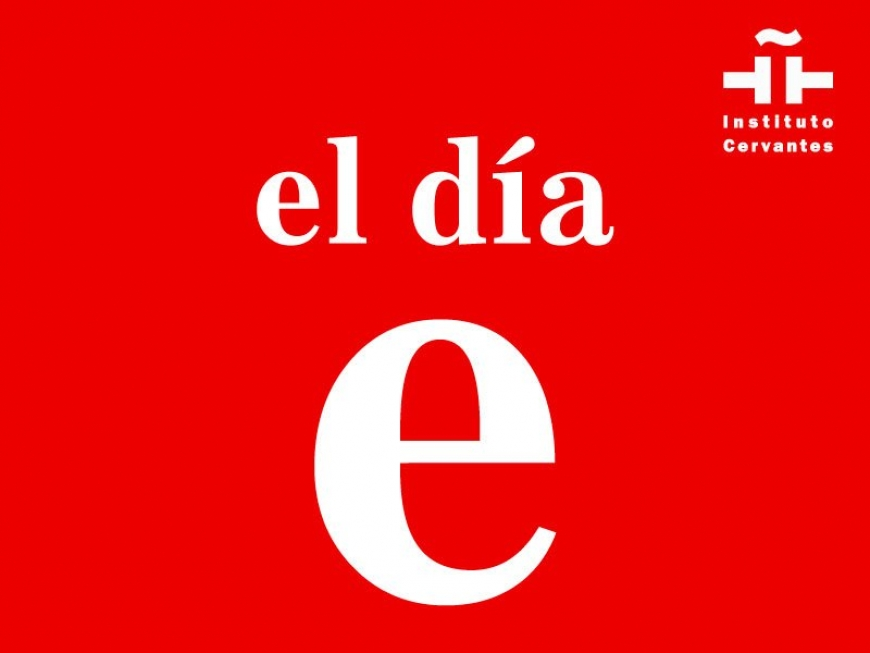 E Day: The Day of Spanish Speakers